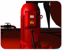 货泵变频控制系统